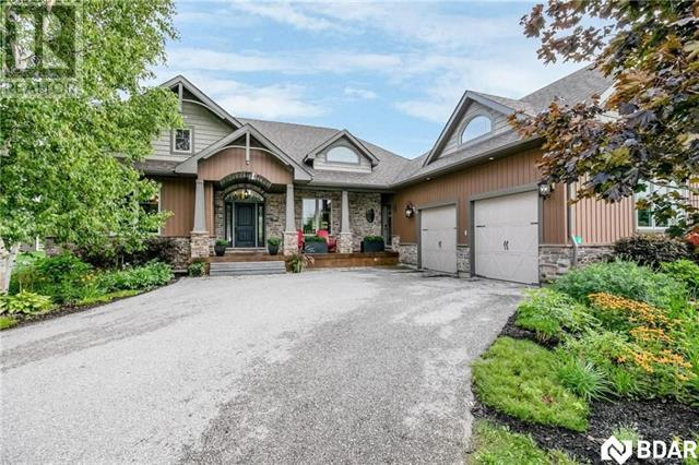 31 BRIDLE Path, horseshoe valley, Ontario