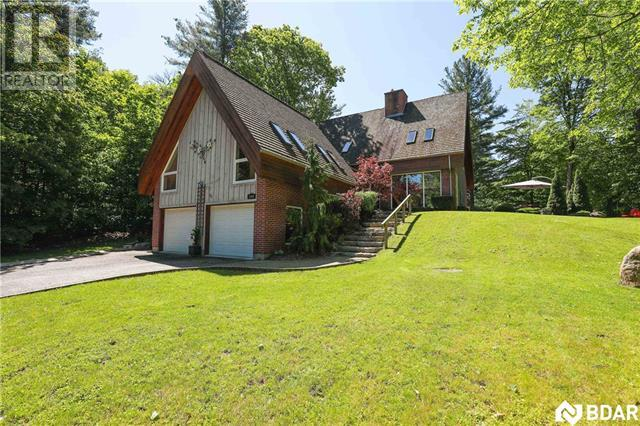 1249 SHOREVIEW Drive, innisfil, Ontario